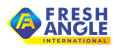 Freshangle Logo