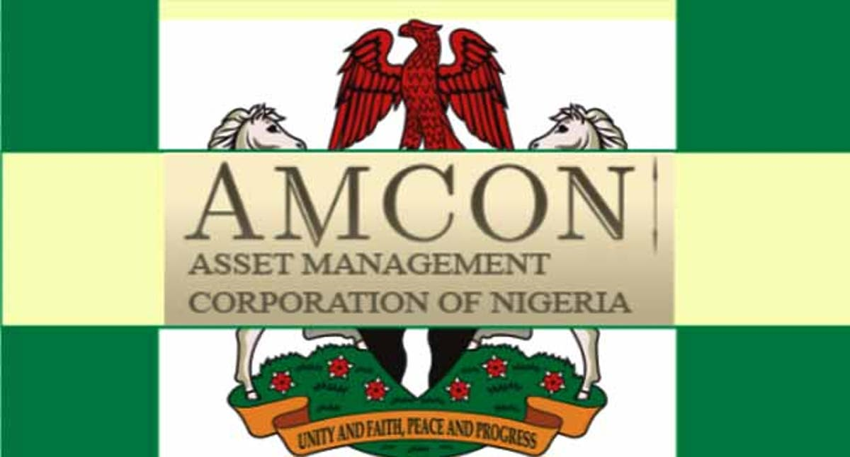 AMCON restates PSML ownership of DSC Assets