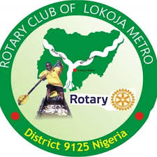 Rotary Clubs in Lokoja to conduct free medical outreach for residents
