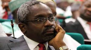Speakership: There will be no surprise on Gbajabiamila's emergence