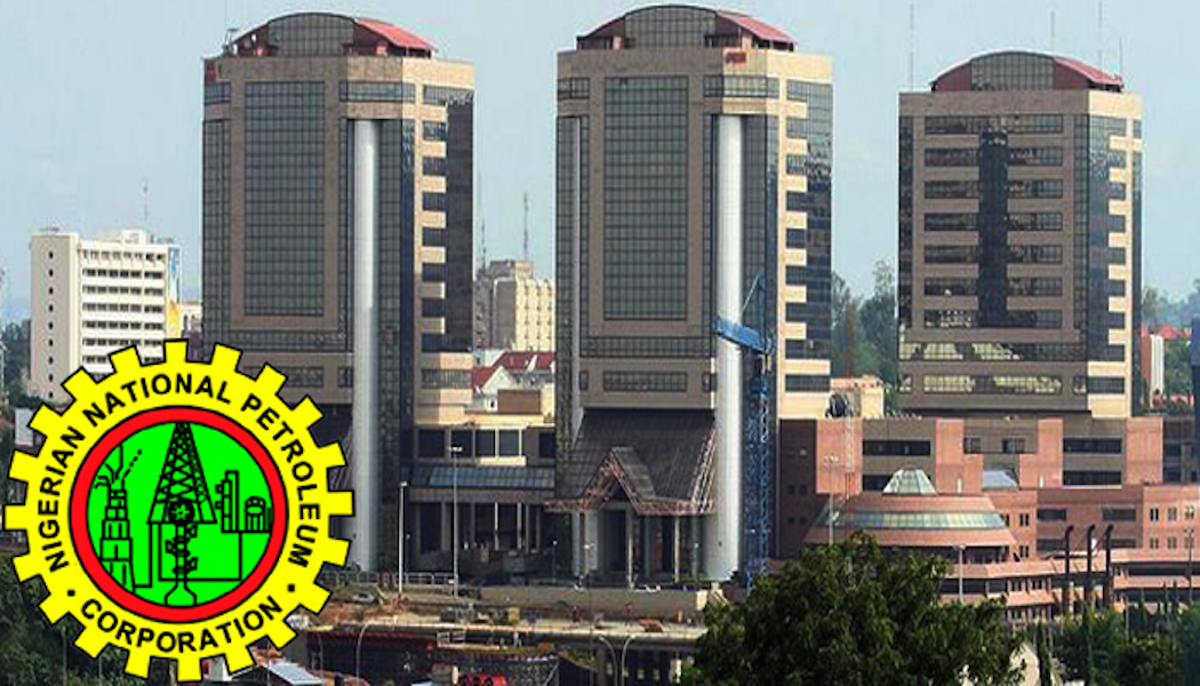 House of Reps Hails NNPC's Strides in Transparency