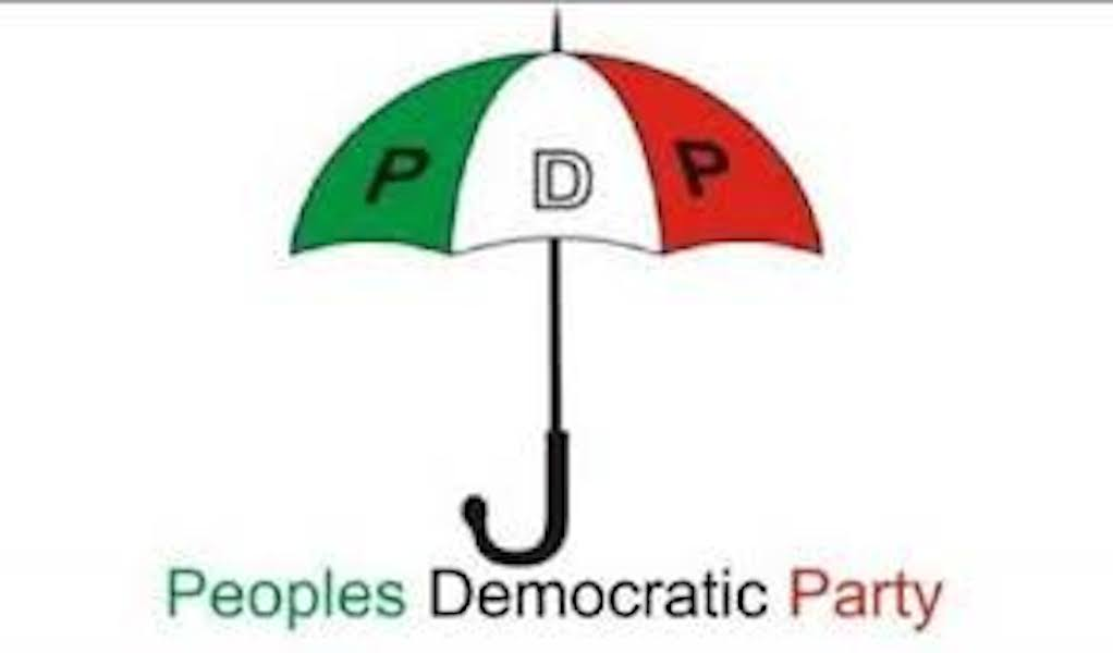 Speculations heighten over postponement of PDP Assembly primary