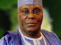 COVID-19: Now is the time to temporarily halt flights to and from any nation-Atiku
