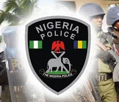 Police Officer's wife damages buttocks of 10-year old maid