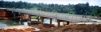 Trans Warri/Ode- Itsekiri Bridges: Delta exco approves completion of 13 km Main Alignment