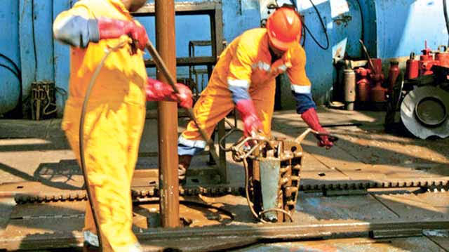 Local Content: Oil coy to invest N7.2 bn to acquire assets to boost operations