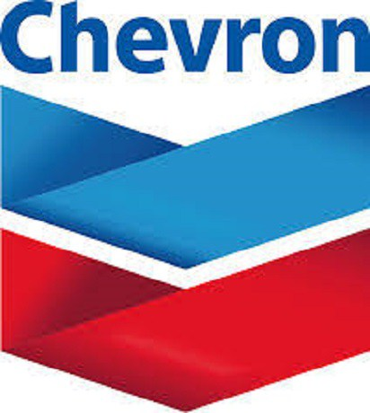 Chevron fires graduate trainees after NASS intervention