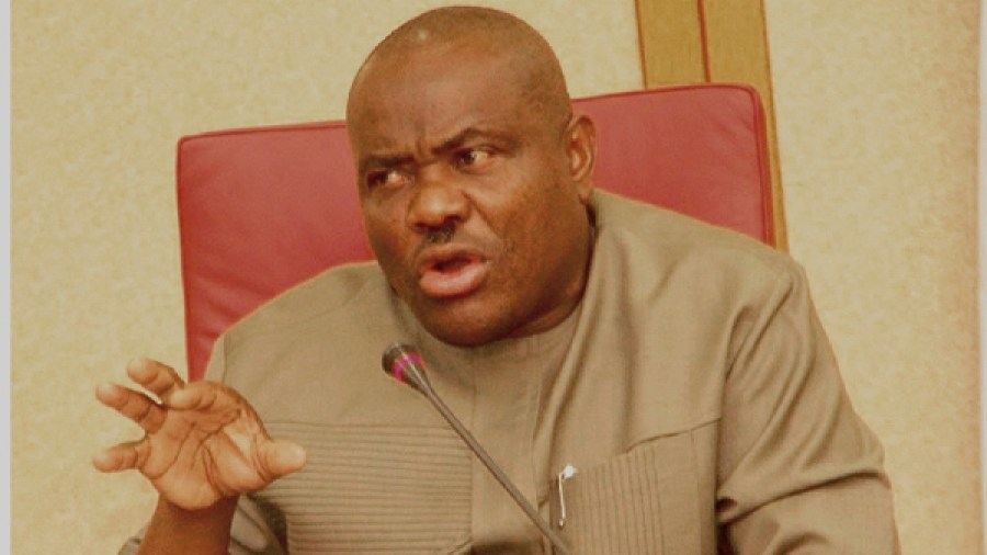 AAC: Wike accused of financing purported failed suspension of Sowore