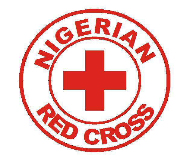 Permanent Secretariat: Red Cross solicits Warri South assistance for land