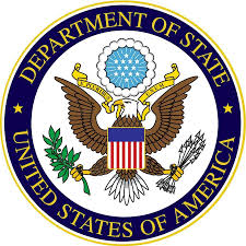Educational Development: US to partner Lokoja based Media