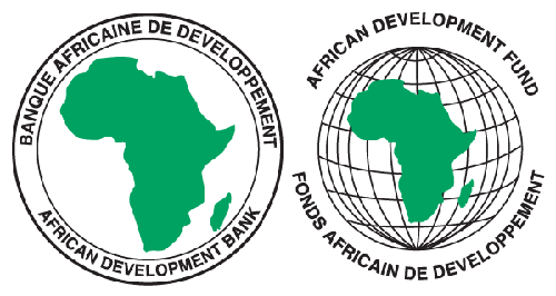 Uganda tops African countries with well-developed electricity regulatory frameworks - ERI 2020 report