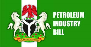 PIB and Insecurity: IOC'S to defray damage cost in the N'Delta
