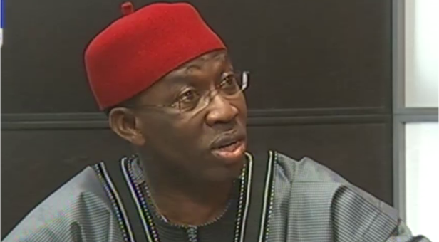 Sack of 568 Delta Line Workers: Okowa is insensitive, clueless -Delta APC