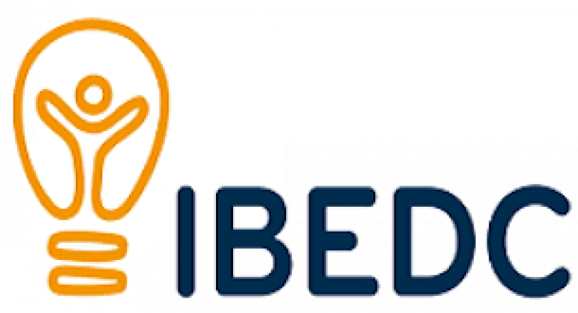 COVID-19: IBEDC assures customers uninterrupted services