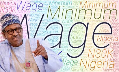 Minimum Wage Brouhaha: Why Labour affiliate unions may go solo