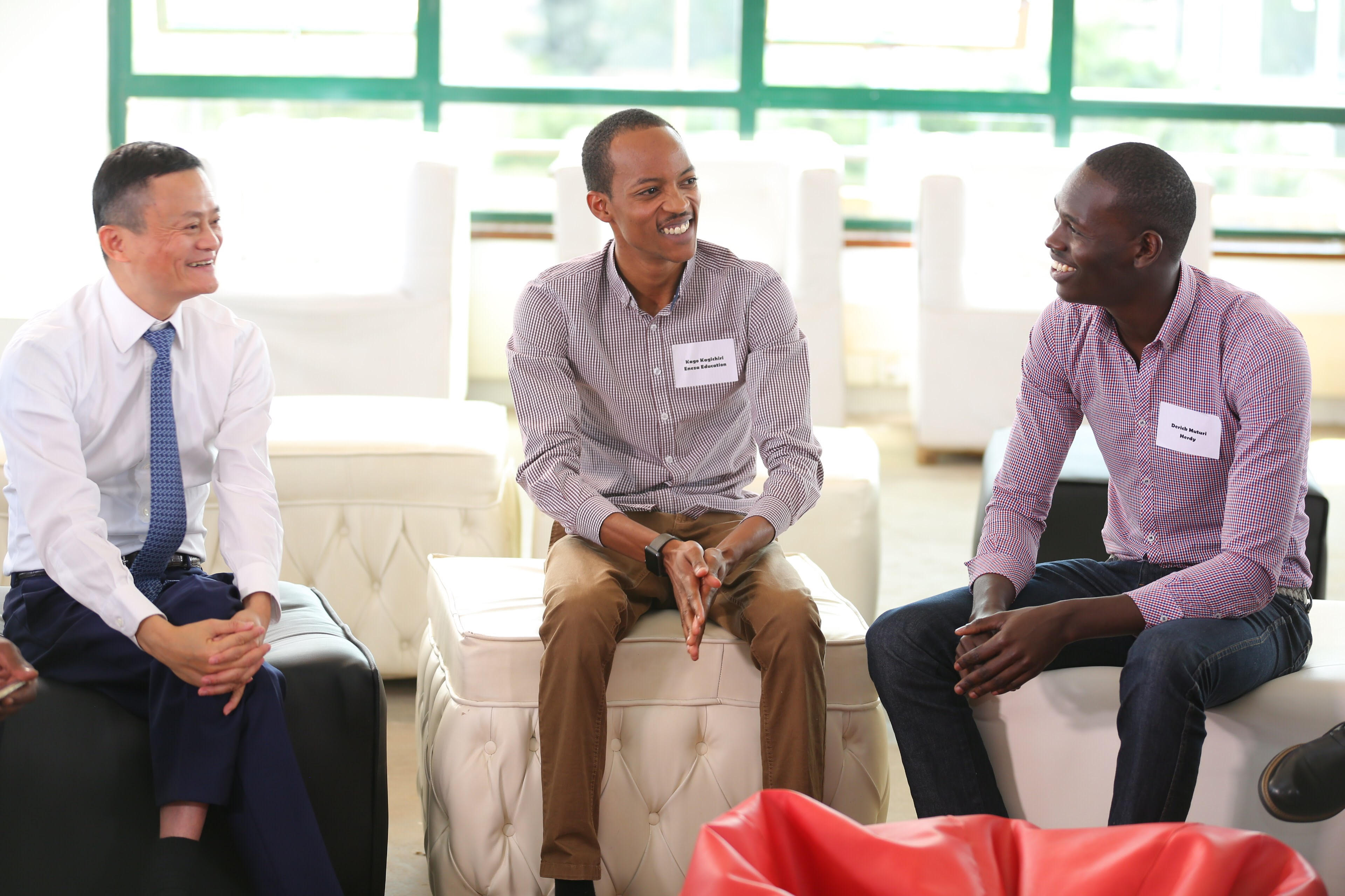 Entry Deadline for Africa Netpreneur Prize Initiative is June 30