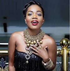 Marriage is not in my plans-Mzbel