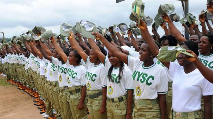 NYSC tasks Teachers on efficiency, Professionalism
