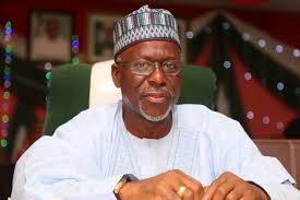 Wada's Aide denies payment of over N4 billion to ex-Governor Idris