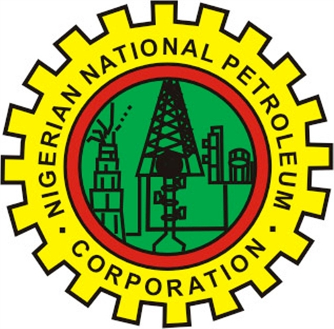 NNPC's Legal Team Bags Africa Arbitration Award