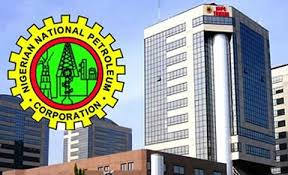 There is no plan to increase petroleum products – NNPC