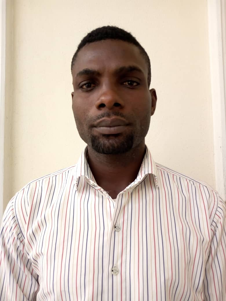 EFCC Arraigns Man for Fraud
