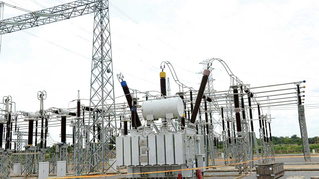 Ilesha Outage: We have ordered for equipment required to fix Oke-Omiru Injection Substation, IBEDC assures