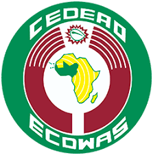 DECLARATION OF ECOWAS HEADS OF STATE AND GOVERNMENT ON THE SOCIO-POLITICAL CRISIS IN MALI