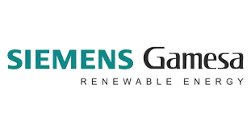 Siemens Gamesa donates vital supplies to support African communities through the COVID-19 crisis