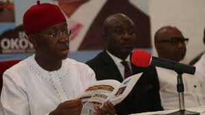 Delta State Government approves 24 Schools
