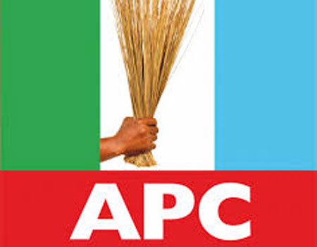 APC LG Congress: Unity list emerges in Delta