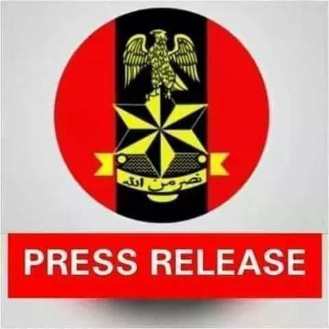 Trending Video: Nigerian Army condemns personnel involved in killing of Boko Haram terrorist