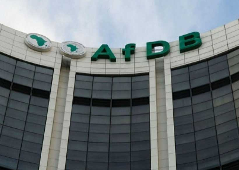 AfDB grants $500,000 for capacity development of MSMEs within the petroleum sector