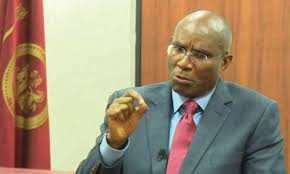 Itsekiri graduates accuse Omo-Agege of working against actualization of Fed. Poly, Koko