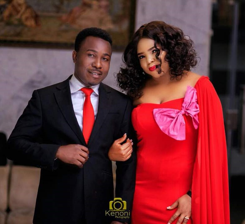 Delta South 2019: Wilkie spreads dragnet to Isoko as son marries heartthrob
