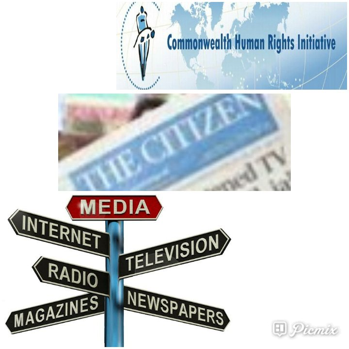 As Tanzanian paper resumes publishing, CHRI places weight behind The Citizen