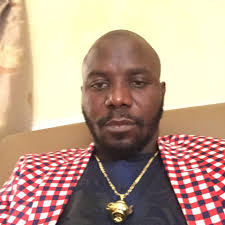 Ex-Militant leader taunts PDP, Charly Boy over fall at Unity Fountain