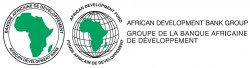AfDB, UN, AU acknowledge progress on implementation of Agenda 2063