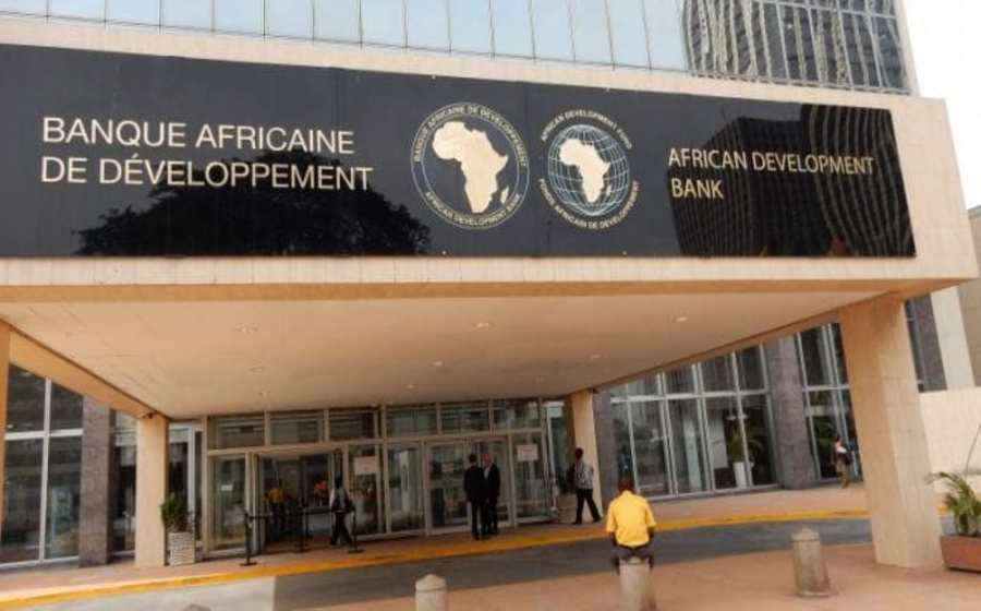 AfDB's Board of Directors approves the Bank's borrowing programme for 2021