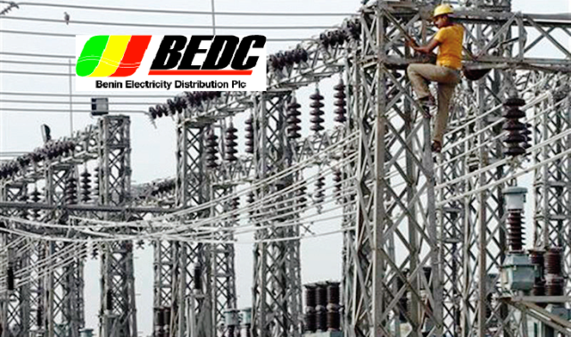 BEDC tells court to stop NERC from granting IEDN license to Asaba Distribution Limited