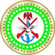 Amnesty International Targeting Nigerian Military in support of Terrorists- DHQ