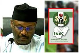 Election postponement : Kogi State IPAC condemns INEC action, calls for intervention by National Assembly