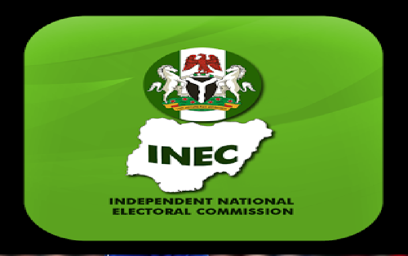 About 50 percentage of registered voters in Kogi are women, INEC reveals