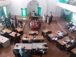 Kogi Assembly approves N2 billion loan as counterpart fund for UBE projects