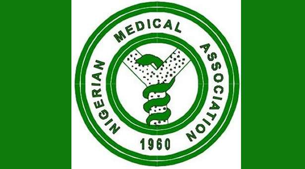 NMA pours encomium on Minister of State for Health over reopening of FMC , Lokoja
