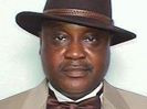 Aguma's Call for the Closure of APC State Party Secretariat: A huge surprise - Nwuke