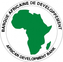 President of the African Development Bank receives 8th African Leadership Magazine African of the Year Award