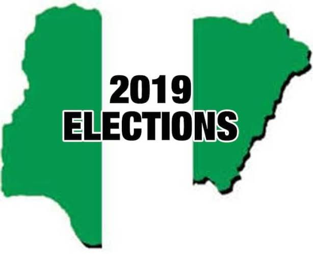 2019: Politicians' Desperation for Political Platforms, Implications on Political Parties