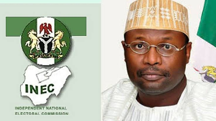 INEC issues Certificates of Return to 25 lawmakers-elect