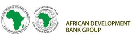 AfDB approves $27 million to boost African Union's COVID-19 Response Initiative